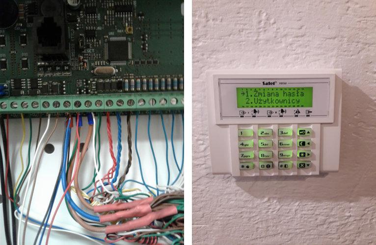 instalacja-alarmu-częstochowa