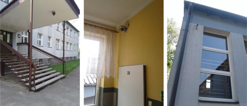 instalacja-monitoringu-szkoła-Kamyk