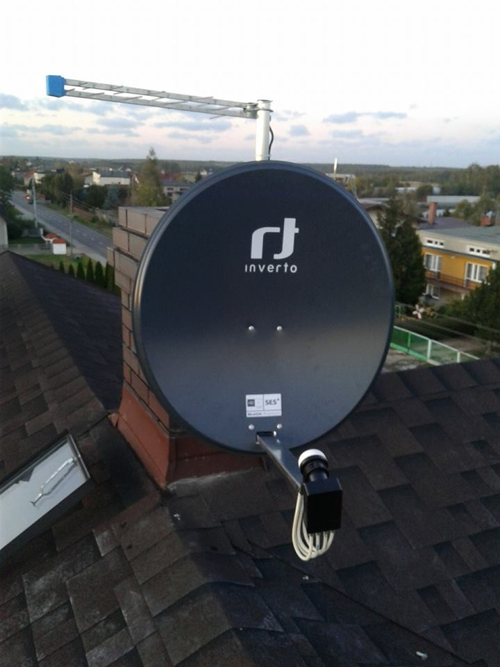 montaż-anteny-tv-sat