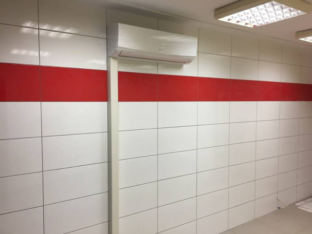 montaż-klimatyzacji-Kluczbork