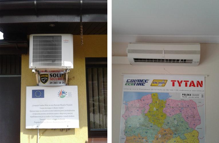 przegląd-klimatyzacji-wola-hankowska