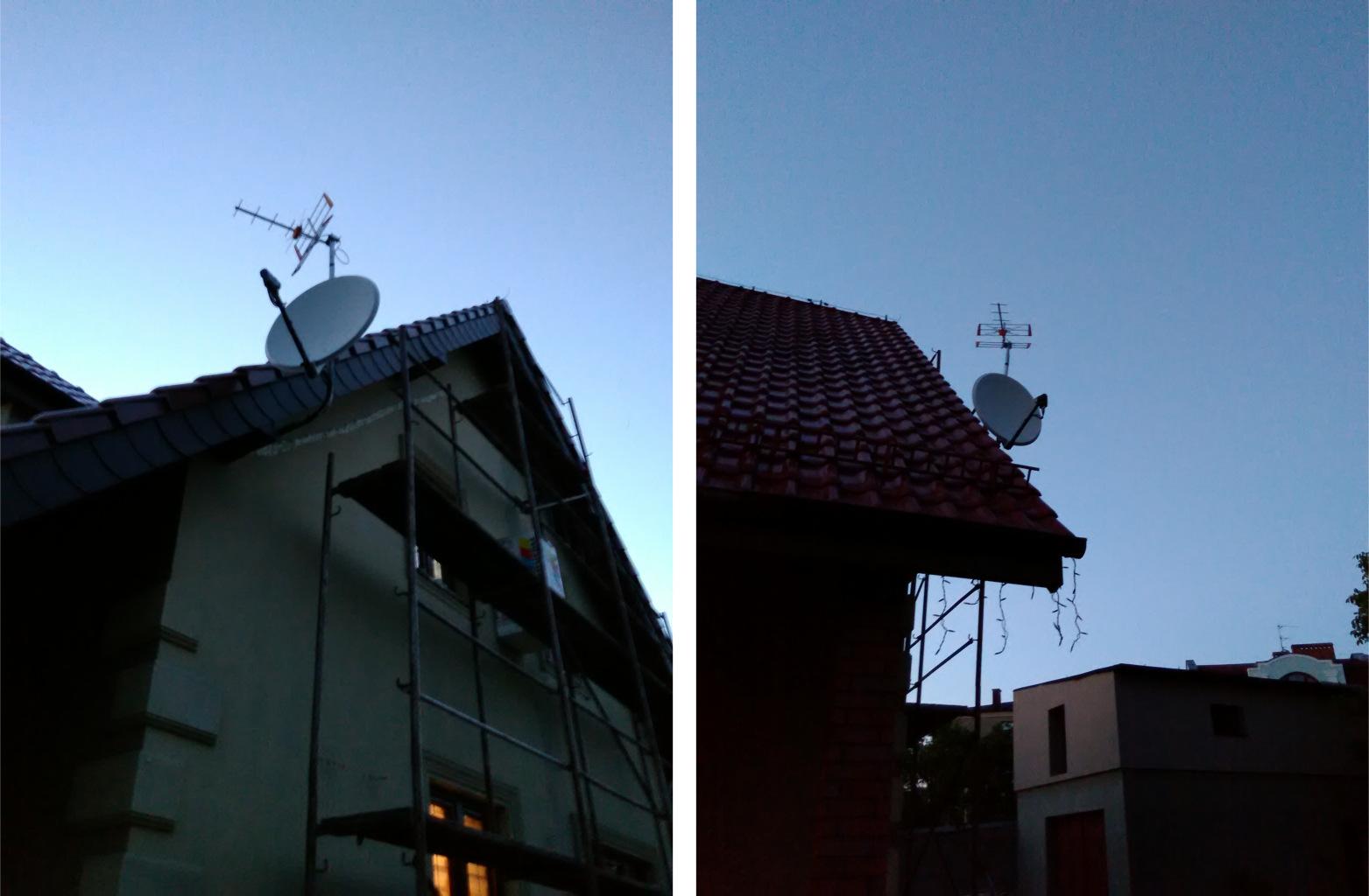 montaż-anten-tv-sat-kłobuck